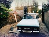 Москвич 412 1987 года за 1 200 y.e. в Андижан