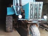 МТЗ  Мтз трактор 1990 года за ~5 702 y.e. в Хазараспский район