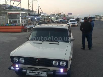 VAZ (Lada) 2106 1989 года за 2 300 у.е. в Samarqand
