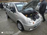 Chevrolet Matiz, 4 pozitsiya 2009 года за 3 600 у.е. в Samarqand