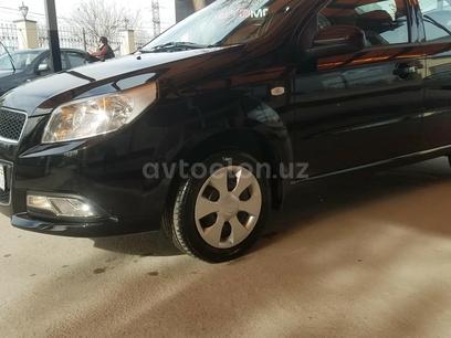 Chevrolet Nexia 3, 2 pozitsiya 2020 года за 9 000 у.е. в Toshkent