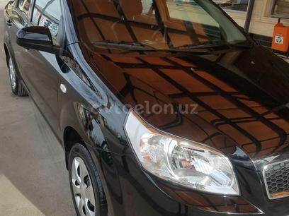 Chevrolet Nexia 3, 2 pozitsiya 2020 года за 9 000 у.е. в Toshkent – фото 2