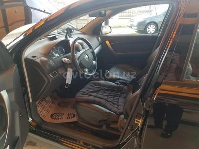 Chevrolet Nexia 3, 2 pozitsiya 2020 года за 9 000 у.е. в Toshkent – фото 4