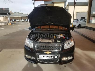 Chevrolet Nexia 3, 2 pozitsiya 2020 года за 9 000 у.е. в Toshkent – фото 6