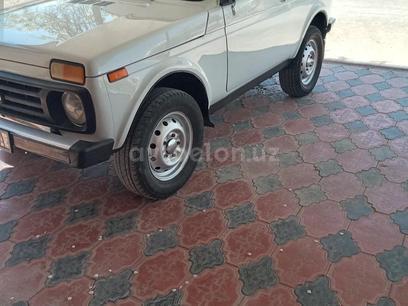 ВАЗ (Lada) Нива 1979 года за ~5 709 y.e. в Гурленский район
