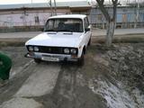 ВАЗ (Lada) 2106 1979 года за ~1 237 y.e. в Бухара
