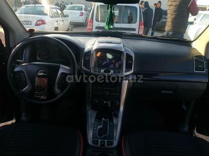 Chevrolet Captiva, 4 pozitsiya 2013 года за ~17 141 у.е. в Nukus