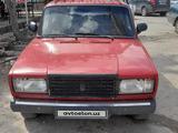 VAZ (Lada) 2104 1990 года за 3 500 у.е. в Qarshi
