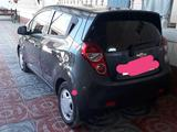 Chevrolet Spark, 2 позиция 2019 года за 6 900 y.e. в Андижан