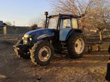 New Holland  Newholland 130 2010 года за ~11 905 у.е. в Qarshi
