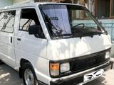 Toyota HiAce 1989 года за 6 000 у.е. в Bo'z tumani
