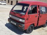 Daewoo Damas 1998 года за ~2 635 y.e. в Ургенч