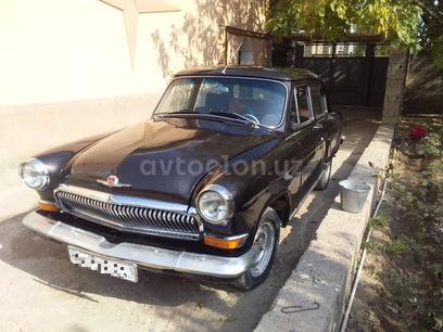 GAZ 21 (Volga) 1969 года за 5 000 у.е. в Toshkent