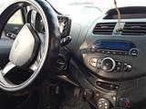 Chevrolet Spark, 1 pozitsiya 2010 года за 5 300 у.е. в Jizzax