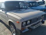 ВАЗ (Lada) 2106 1995 года за ~2 858 y.e. в Самарканд