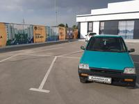 Daewoo Tico 1998 года за 2 500 y.e. в Ташкент
