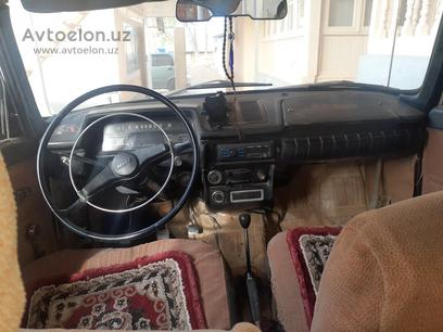 Москвич 412 1989 года за 1 100 y.e. в Паркентский район