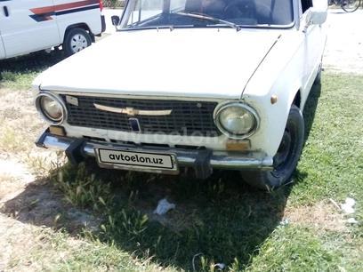ВАЗ (Lada) 2101 1978 года за 600 y.e. в Иштыханский район