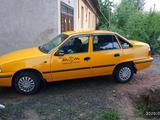 Daewoo Nexia 2006 года за 4 500 у.е. в Shovot tumani