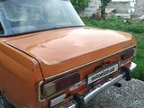 Moskvich AZLK 2140 1984 года за 800 у.е. в Toshkent