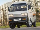 Chevrolet Damas 2020 года за ~7 426 y.e. в Бухара