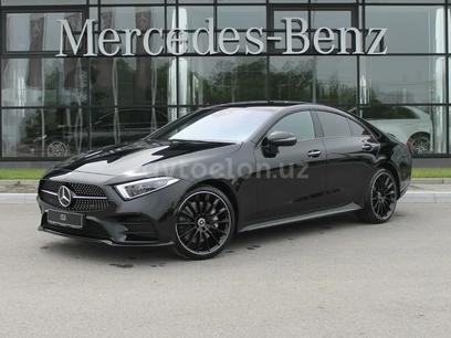 Mercedes-Benz CLS 350 2020 года за 77 000 y.e. в Ташкент