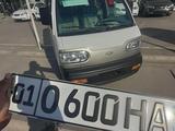 Chevrolet Damas 2021 года за 7 800 у.е. в Toshkent