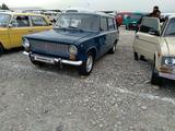 VAZ (Lada) 2102 1974 года за 2 300 у.е. в Namangan