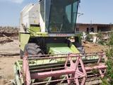Claas 2008 года за 18 000 у.е. в Farg'ona