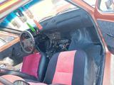 VAZ (Lada) Niva 1988 года за ~3 306 у.е. в Yakkabog' tumani