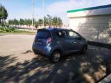 Chevrolet Spark, 3 pozitsiya 2012 года за 5 400 у.е. в Toshkent