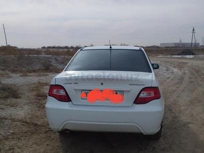 Chevrolet Nexia 2, 4 pozitsiya DOHC 2014 года за 7 000 у.е. в Urganch
