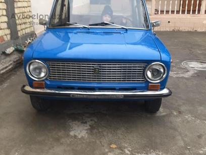 VAZ (Lada) 2101 1977 года за 3 000 у.е. в Toshkent
