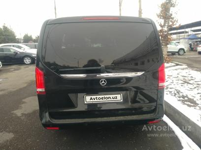 Mercedes-Benz Vito 2019 года за 39 990 y.e. в Ташкент