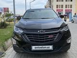 Chevrolet Equinox 2020 года за 35 000 у.е. в Qarshi