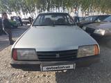 ВАЗ (Lada) Самара (седан 21099) 1992 года за 2 200 y.e. в Фергана