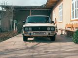 VAZ (Lada) 2106 1988 года за 2 200 у.е. в Urgut tumani