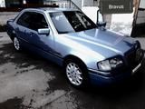 Mercedes-Benz C 200 1994 года за 7 000 у.е. в Pop tumani
