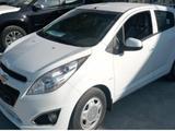 Chevrolet Spark, 2 pozitsiya 2021 года за 8 300 у.е. в Toshkent