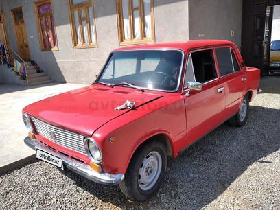 VAZ (Lada) 2101 1980 года за 1 000 у.е. в Namangan