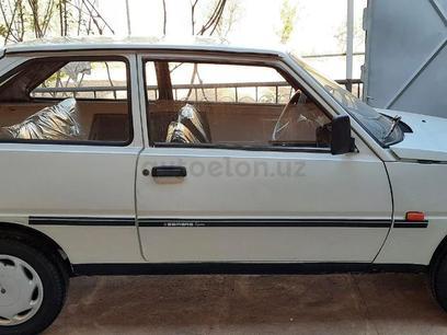 ЗАЗ 1102 (Таврия) 1994 года за 1 500 y.e. в Ташкент