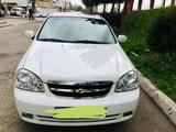 Chevrolet Lacetti, 3 позиция 2012 года за 9 000 y.e. в Ташкент