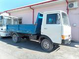Iveco 2004 года за 7 500 у.е. в Oqdaryo tumani