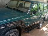 Toyota Land Cruiser 1990 года за 3 200 у.е. в Toshkent