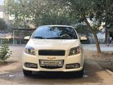 Chevrolet Nexia 3, 2 позиция 2017 года за 9 000 y.e. в Нукус