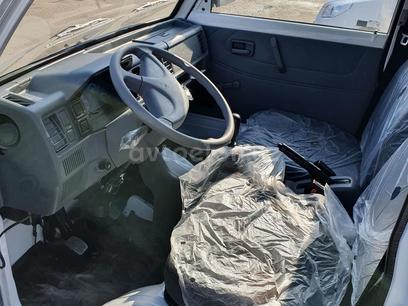 Chevrolet Labo 2021 года за 9 000 у.е. в Samarqand