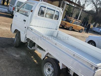 Chevrolet Labo 2021 года за 9 000 у.е. в Samarqand – фото 3