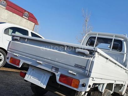 Chevrolet Labo 2021 года за 9 000 у.е. в Samarqand – фото 4