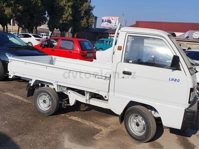 Chevrolet Labo 2021 года за 9 000 у.е. в Samarqand – фото 5