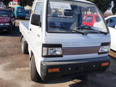 Chevrolet Labo 2021 года за 9 000 у.е. в Samarqand – фото 6